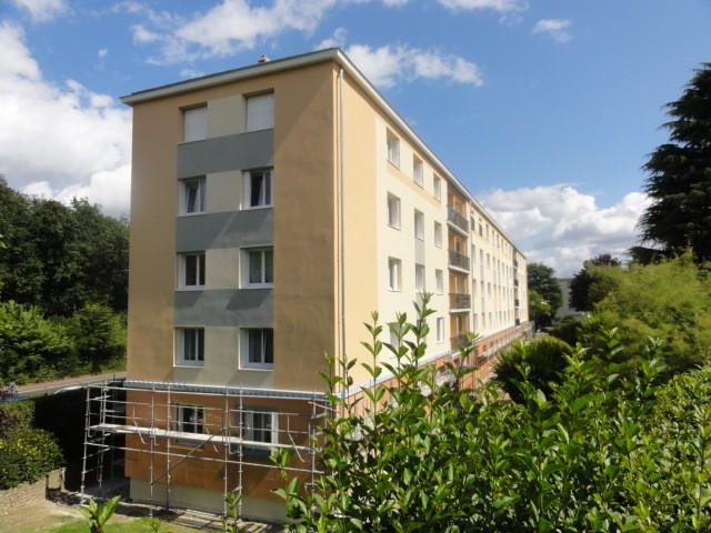 vente - Cogespro Immobilier